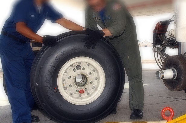 c-130-wheel-tire-legacy-aerospace
