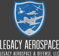 Legacy Aerospace and Defense
